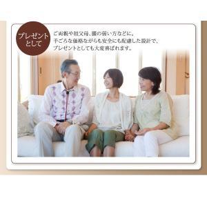介護ベッド 棚・照明・コンセント付き電動ベッド フレームのみ 1モーター|happyrepo|19