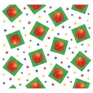 TC Basketball happysmile777