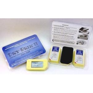 補聴器乾燥器用乾燥剤 ドライブリックII happysmile777