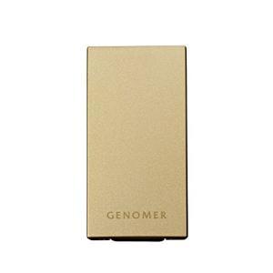 GENOMER(ジェノマー)ジェノマー 3D チーク カラー専用ケース(ブラシ付き) happysmile777