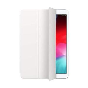 Apple Smart Cover (10.2インチ iPad と 10.5インチ iPad Air用)- ホワイト|happysmile777