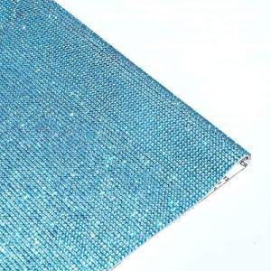 Floratekラインストーン シール シート 24cm×40cm ラインダイアモンドのデコレーションステッカー 輝き 人工ダイヤモンド クリスタルキ|happysmile777