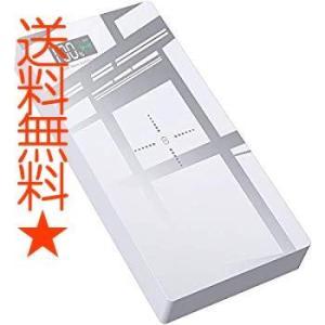 【20000mAh大容量】高品質のリチワムポリマーバッテリーが内蔵されており、本製品はチャージャー2...