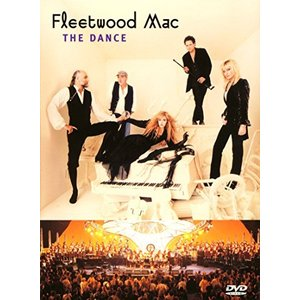 Fleetwood Mac Dance [DVD] [Import]|happystorefujioka