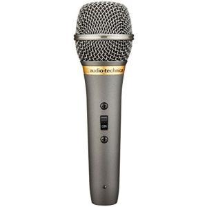 audio-technica ダイナミック型ボーカルマイクロホン PRO-200|happystorefujioka