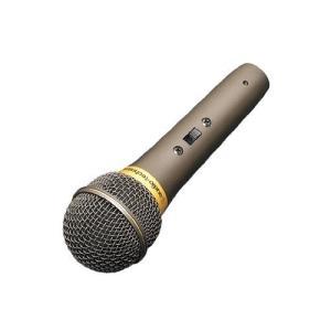 audio-technica ダイナミック型ボーカルマイクロホン PRO-100|happystorefujioka