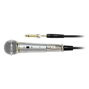 audio-technica ダイナミック型ボーカルマイクロホン AT-X3|happystorefujioka