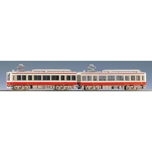 TOMIX Nゲージ 箱根登山鉄道1000形 ベルニナ号 旧塗装 2620 鉄道模型 電車 happystorefujioka