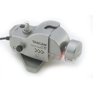 TASCAM スクラッチコントロールユニット CD-DJ1用 TT-M1|happystorefujioka