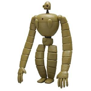 ファインモールド 天空の城ラピュタ ロボット兵 園丁Ver. FG5 1/20スケール|happystorefujioka