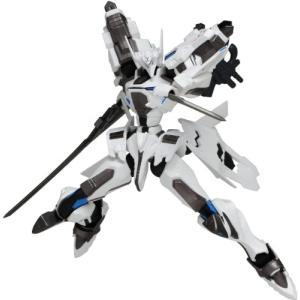 リボルテック マブラヴ オルタネイティヴ Series No.008 不知火・弐型 XFJ- happystorefujioka