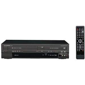 DXアンテナ 地上デジタルチューナー内蔵ビデオ一体型DVDレコーダー DXR160V|happystorefujioka