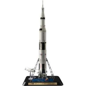 大人の超合金 アポロ13号&サターンV型ロケット|happystorefujioka
