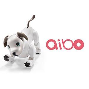 SONY AIBO ERS-1000 アイボーン付属|happystorefujioka