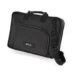 FILO DESIGN フィロ デザイン 3 WAY COMPUTER BAG|happyt-bagshop