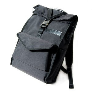 FILO N1D Limited edition DAY PACK バックパック|happyt-bagshop