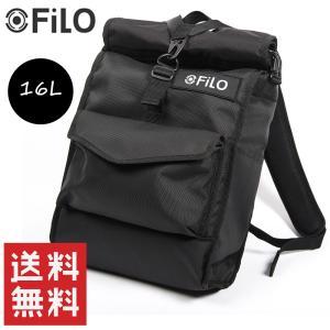 FILO N1D NYLON DAY PACK バックパック|happyt-bagshop