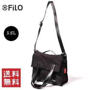FILO フィロトートバッグ|happyt-bagshop