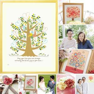 結婚記念日 結婚祝い プレゼント 当店人気11(Mサイズ 名前入れ) 嫁 夫 娘 結婚10周年 妻 ...