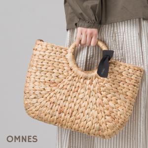 商品詳細 ボリュームのある手編みのウォーターヒアシンス。  ホテイアオイとも呼ばれる水草は、独特の温...