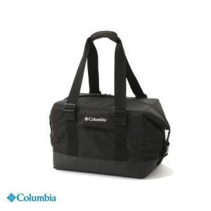 商品詳細 自立して荷物が取り出しやすい大型のソフトクーラーバッグ。 2段階に合わせられるバックル留め...