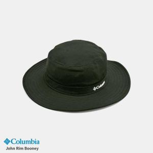Columbia コロンビア John Rim Booney  ジョンリムブーニー  PU5219 ...