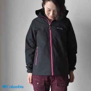 Columbia コロンビア Vizzavona Pass Women's Jacket  ヴィザボ...