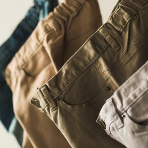 商品詳細 ※こちらの商品は製品洗いをしているため サイズやカラーによって個体差が生じますので ご了承...