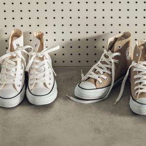 商品詳細 【CONVERSE】CANVAS ALL STAR COLORS HI コンバース キャン...