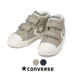 コンバース CONVERSE KID'S CX-PRO SK V-2 MID  キッズ シェブロン&...