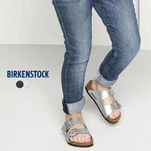 ビルケンシュトック【BIRKENSTOCK】 ARIZONA KIDS Birko-Flor アリゾ...