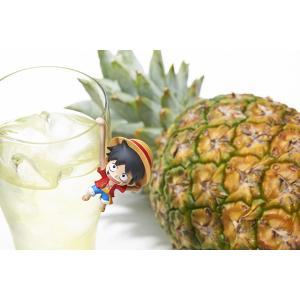 メガハウス お茶友シリーズ 海賊たちのティータイム 8個入りBOX|harajuku-kiddyland