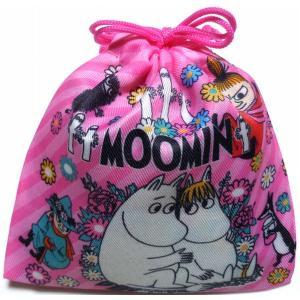 チョコ菓子 お菓子 詰め合わせ アナと雪の女王 巾着袋入り100円 クリスマス