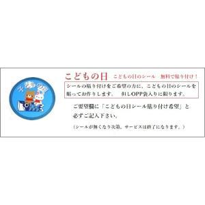 お菓子 駄菓子 詰め合わせ OPP袋入り 80円 Eセット|harasho|03