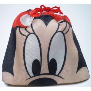 お菓子 駄菓子の詰め合わせ ディズニー顔柄 ミニ巾着袋入り 100円 クリスマス2020|harasho