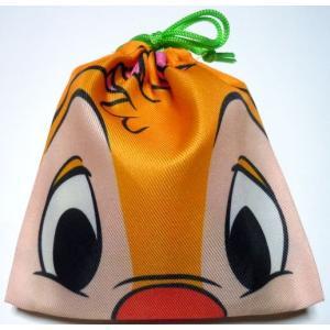 お菓子 駄菓子 詰め合わせ ディズニー 顔柄 ミニ 巾着袋入り 150円 |harasho