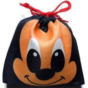 駄菓子 お菓子  詰め合わせ ディズニー オールスター巾着袋入り 150円 harasho