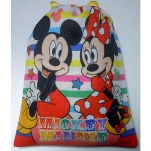 お菓子 駄菓子 詰め合わせ ディズニー 大判巾着袋入り 200円 プレゼント子供 ギフト 景品