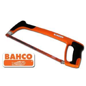 バーコ BAHCO ハンドソー 319|haratool
