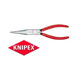 メール便 送料無料 KNIPEX クニペックス メカニックプライヤー 3811-200|haratool