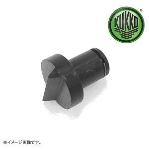 KUKKO クッコ  ナットブレーカー  56-3-M|haratool