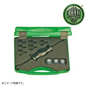 KUKKO クッコ  スライドハンマーセット  KS-22-01|haratool