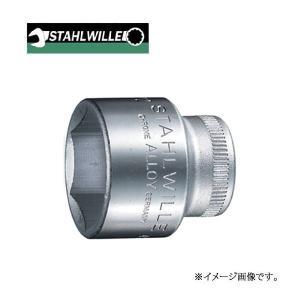 スタビレー 3/8sq ソケットレンチ(六角・ミリ) 456-11|haratool