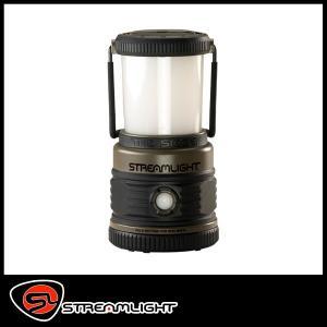 STREAMLIGHT ストリームライト シージ LED ランタン 44931|haratool