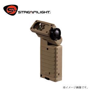 STREAMLIGHT ストリームライト サイドワインダータクティカルモデル 14012 --廃盤|haratool