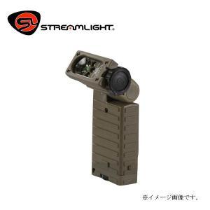 STREAMLIGHT ストリームライト サイドワインダータクティカルモデル 14013 --廃盤|haratool