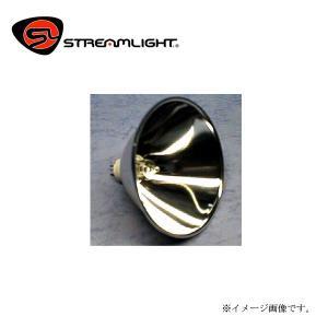 STREAMLIGHT ストリームライト 充電式ハロゲンライト SL-20X(替電球) 20110|haratool