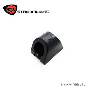 STREAMLIGHT ストリームライト チャージスリーブ  22052|haratool
