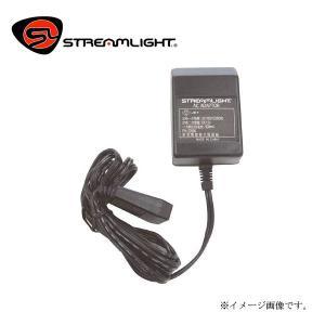 STREAMLIGHT ストリームライト ACアダプター  22667|haratool