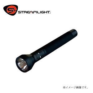 STREAMLIGHT ストリームライト 充電式ハロゲンライト(SL-20XP-LED) 25109|haratool